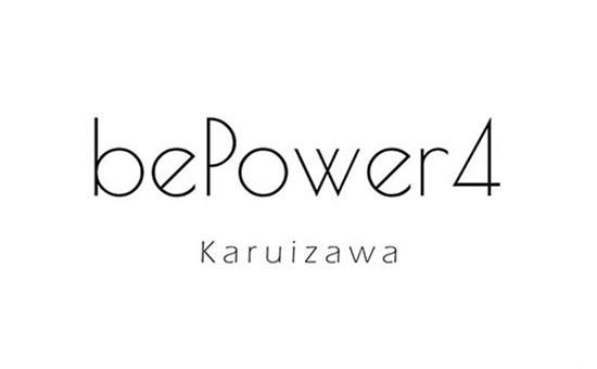 be Power4